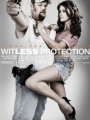 Witless Protection 2008