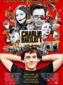 Charlie Bartlett 2007