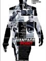 Vantage Point 2008