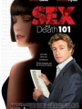 Sex and Death 101 2007