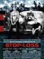 Stop-Loss 2008
