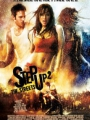Step Up 2: The Streets 2008