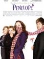 Penelope 2006