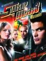 Starship Troopers 3: Marauder 2008