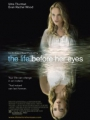 The Life Before Her Eyes 2007