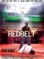Redbelt 2008