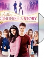Another Cinderella Story 2008