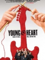 Young @ Heart 2007