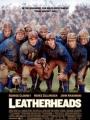 Leatherheads 2008