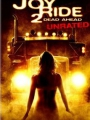 Joy Ride 2: Dead Ahead 2008