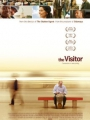 The Visitor 2007