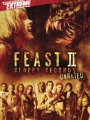 Feast II: Sloppy Seconds 2008