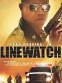 Linewatch 2008