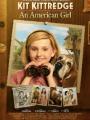Kit Kittredge: An American Girl 2008