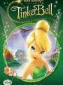Tinker Bell 2008