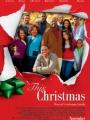 This Christmas 2007