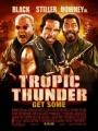 Tropic Thunder 2008