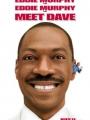 Meet Dave 2008