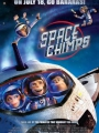 Space Chimps 2008