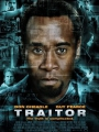 Traitor 2008