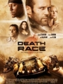 Death Race 2008