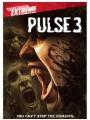 Pulse 3 2008