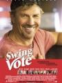 Swing Vote 2008
