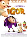 Igor 2008
