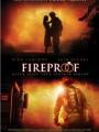 Fireproof 2008