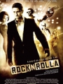 RocknRolla 2008