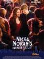 Nick and Norah's Infinite Playlist 2008