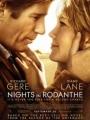 Nights in Rodanthe 2008