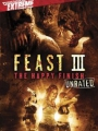 Feast III: The Happy Finish 2009