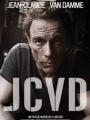 JCVD 2008