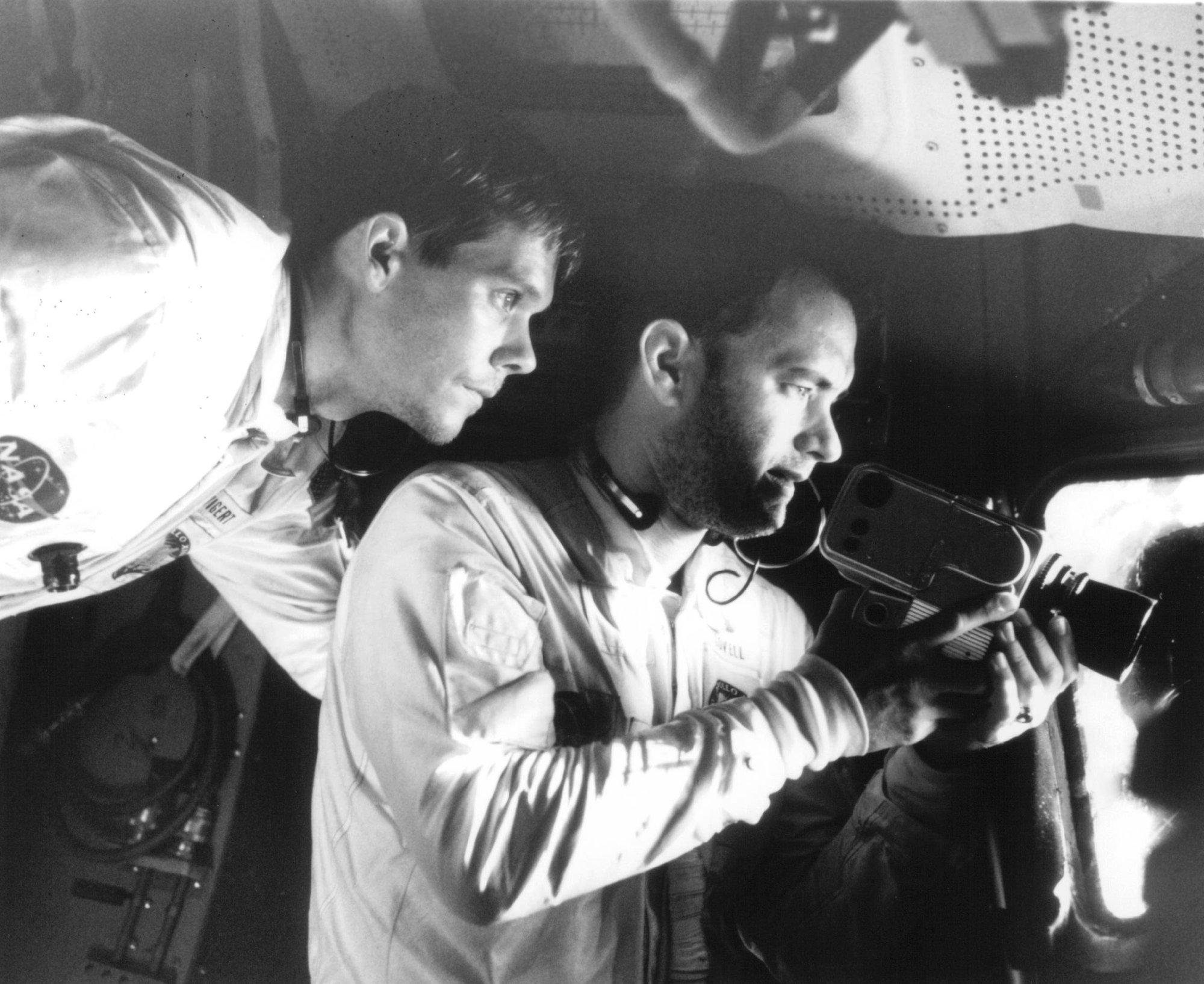 Emily Ann Lloyd Apollo 13 Apollo 13 movie download in hdEmily Ann Lloyd Apollo 13