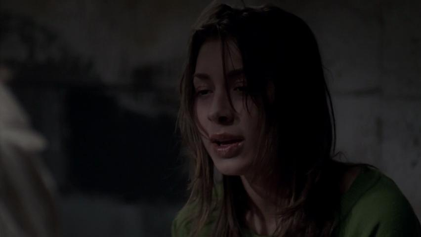 Movies like The Girl Next door (2004)? - Yahoo Answers