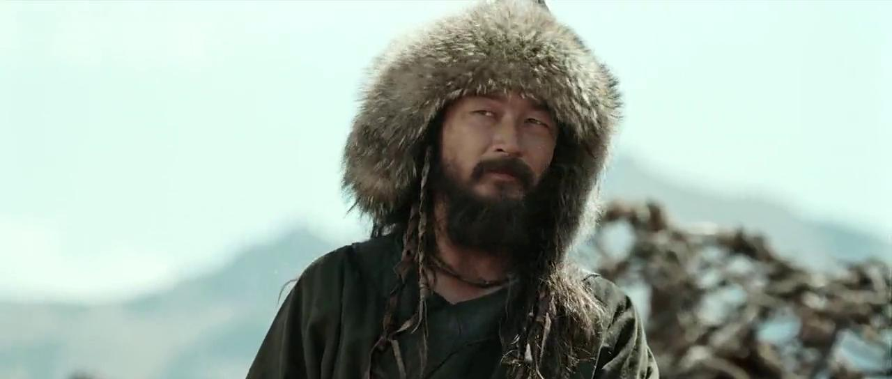 mongol movie Not accurate at all since there is virtually no information about the early life of gengis khan and his rise to power, the film mongol can be safely regarded as a work of complete fictionmore specifically, it is russia's attempt to manufacture an alternate mythology to fill the chasm left behind by the disintegration of the soviet one.