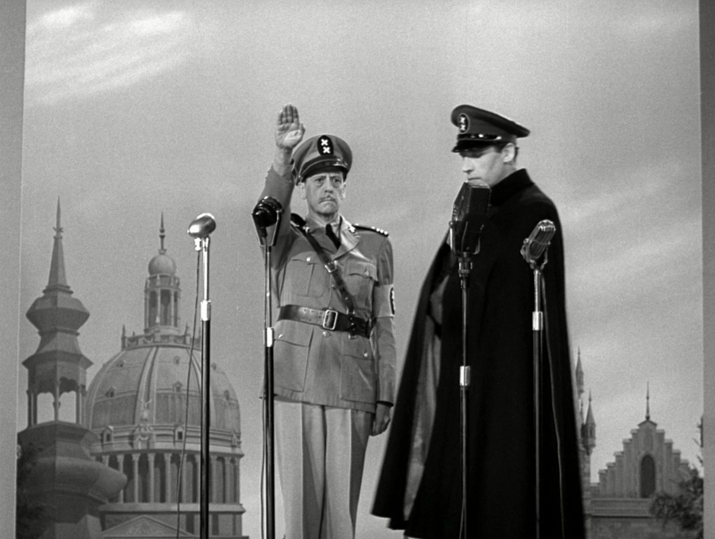 dictator full movie online
