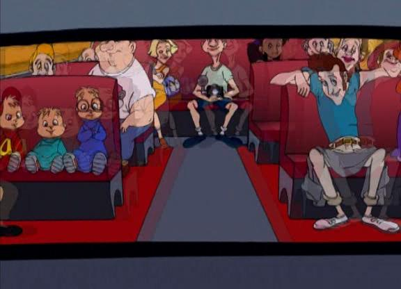 alvin and the chipmunks meet frankenstein full movie download