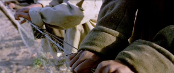 Rabbit Proof Fence Movie Download In Hd Dvd Divx Ipad