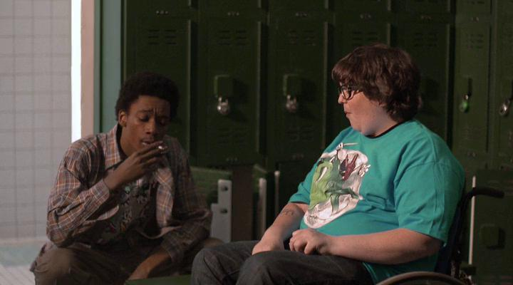 mac and devin goes to high school full movie download