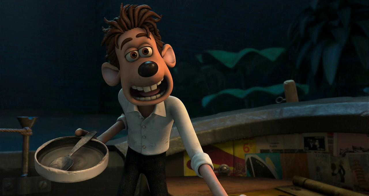 flushed away full hd movie download