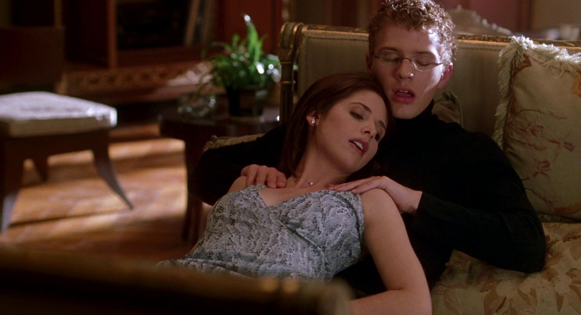 cruel intentions full movie - HD 1920×1040