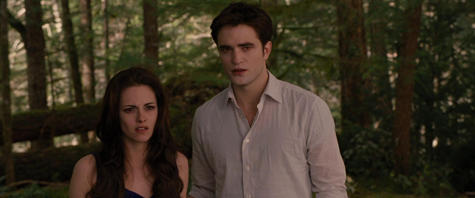 the twilight saga breaking dawn part 2 movie download