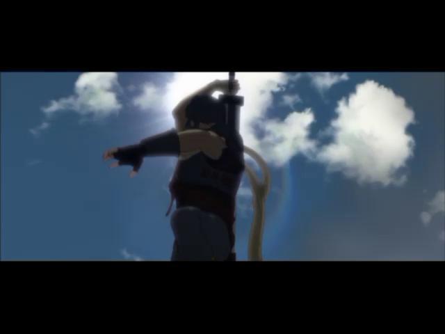 berserk golden age arc 3 english sub download