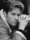 Download all the movies with a Val Kilmer