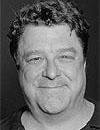 Download all the movies with a John Goodman