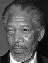 Download all the movies with a Morgan Freeman