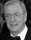 Download all the movies with a Michael Caine