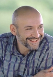 Download all the movies with a Frank Darabont